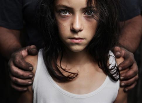 90% trẻ có thể bị bắt cóc, xâm hại tình dục vì chưa biết các nguyên tắc này