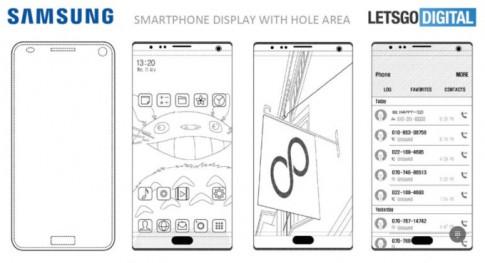 Apple sẽ bỏ 'tai thỏ' trong iPhone mới