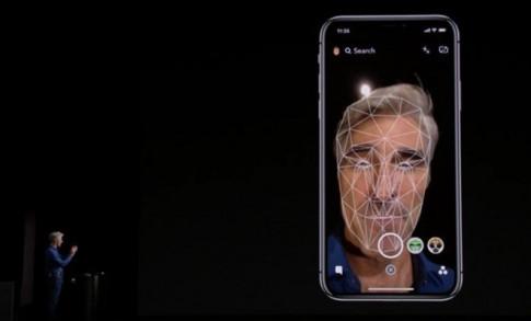 Ba iPhone và 2 iPad năm 2018 sẽ được trang bị tính năng gây tranh cãi nhất trên iPhone X