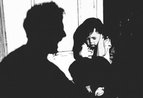 Bắt tạm giam đối tượng nhiều lần xâm hại tình dục bé gái 12 tuổi