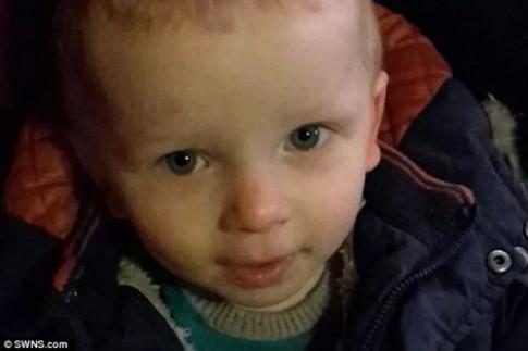 Bé trai 2 tuổi ho dai dẳng rồi tử vong vì sai lầm nghiêm trọng của bác sĩ