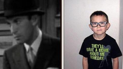 Bí ẩn câu chuyện cậu bé 3 tuổi tìm ra hung thủ sát hại mình... ở kiếp trước