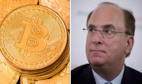 Bitcoin, Ethereum và Ripple bất ngờ tăng giá. Điều gì đã xảy ra?