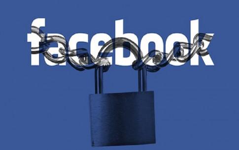 Cách lấy lại nick facebook bị bắt xác minh danh tính dễ dàng trong vòng một nốt nhạc.