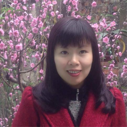Công thức gà nấu tương của mẹ Việt ở Vũng Tàu được chị em mê tít