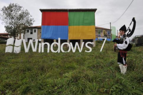 DaaS Windows mới của Microsoft sẽ cho bạn thuê chiếc máy tính của chính bạn