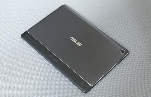Đánh giá Asus ZenPad S 8.0: Máy tính bảng cao cấp với thiết kế siêu đẹp và mức giá phải chăng