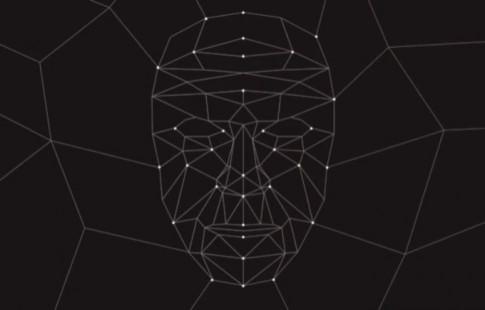 Đến công nghệ nhận diện khuôn mặt cũng có thể... 'phân biệt chủng tộc'