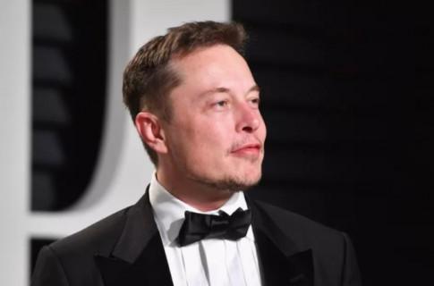 Elon Musk có thể sẽ trở thành người giàu nhất thế giới với hơn 200 tỉ USD