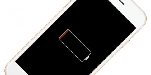 Giám đốc Apple hứa bản cập nhật iOS kế tiếp sẽ trả lại hiệu năng cho iPhone