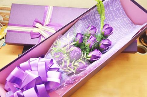 Gợi ý cho mẹ 7 món quà ý nghĩa nên tặng cô giáo của con ngày 20/11