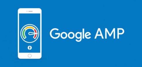 Google 'âm mưu' thay đổi cách chúng ta duyệt web bằng tiêu chuẩn mới