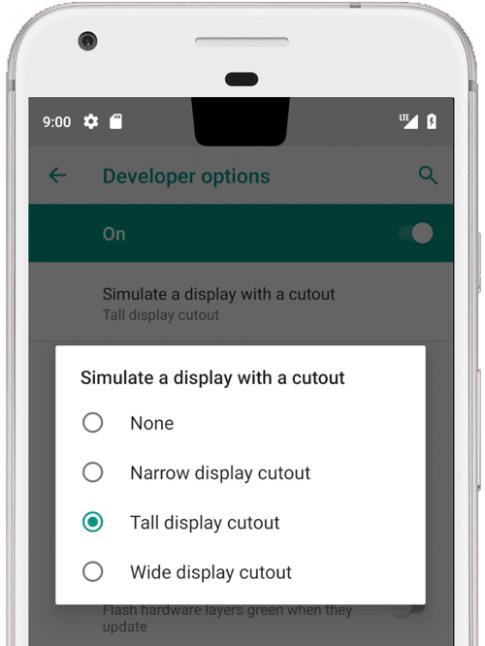 Google vừa tung ra Android P, và bạn có thể tải nó về ngay bây giờ