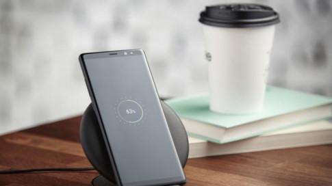 Hướng dẫn cài ứng dụng 'đá đít' mọi quảng cáo cho các điện thoại Samsung
