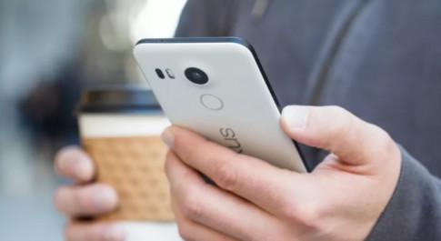 LG bồi thường 700 USD cho những người dùng gặp lỗi bootloop trong năm 2017