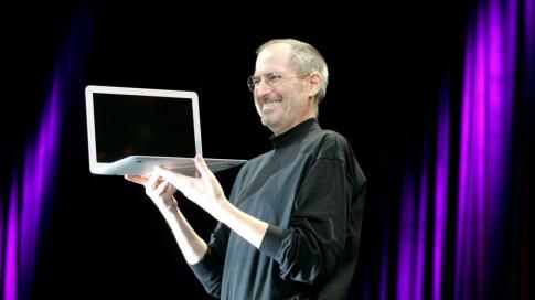 MacBook Air có thể sẽ 'chết' trong dịp sinh nhật 10 tuổi