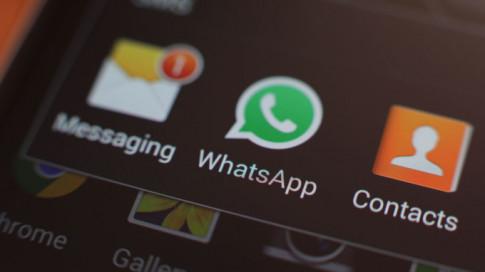 Một malware trên Android khiến các chuyên gia 'lạnh gáy' vì khả năng của nó