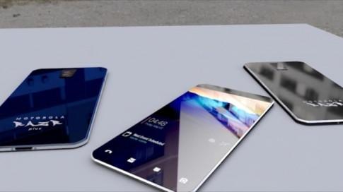 Một phát kiến mới ra đời đe dọa sự tồn tại của thẻ Nano SIM