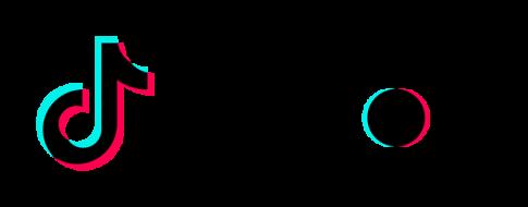 Musical.ly và TikTok kết hợp ra mắt nền tảng video ngắn mới, khẳng định tầm vóc quốc tế