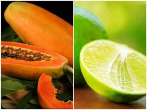 Nguy hiểm tính mạng khi cho con ăn những loại trái cây này với nhau