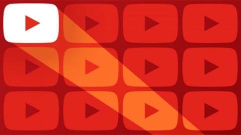 Phát trực tiếp trên Youtube nay đã trở nên dễ dàng hơn với máy tính và điện thoại