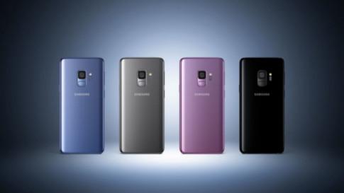 Samsung cho biết Note 9 sẽ có giá hợp lý, đồng thời tiết lộ Galaxy S10 và Galaxy X