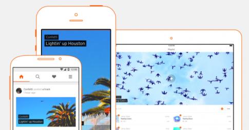 SoundCloud sẽ sớm đóng cửa nếu không thể tìm được thêm nhà đầu tư
