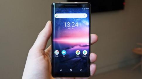 Tất tần tật về 5 smartphone mới sẽ được Nokia tung ra trong năm 2018