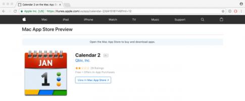 Ứng dụng App Store lén lút đào tiền ảo trong máy người dùng