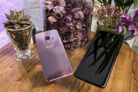 Vì đâu fan Samsung 'cuồng' dòng smartphone Galaxy Note?