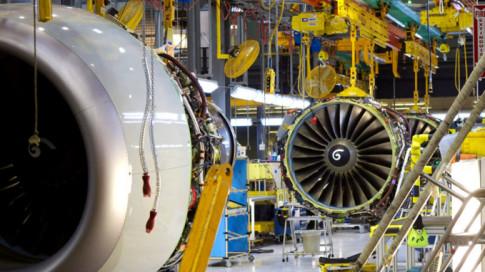 WannaCry trở lại, nhiễm vào nhà máy sản xuất Boeing 777 làm hãng khốn đốn