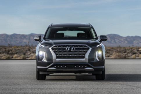 Hyundai và Genesis hỗ trợ 6 tháng thuê/trả góp cho khách hàng thất nghiệp