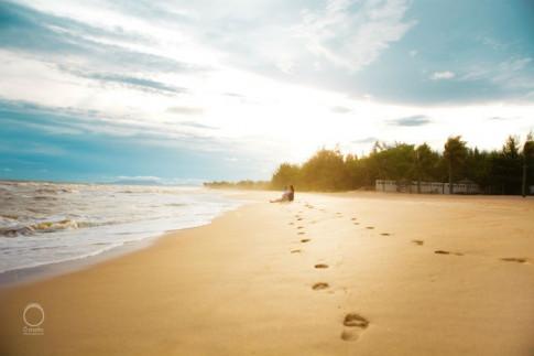 10 địa điểm chắc chắn phải ghé khi du lịch Vũng Tàu