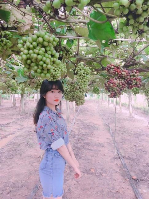 """Set kèo PHƯỢT XE MÁY với 9 điểm đến """"đẹp ngỡ ngàng"""" ở Tây Ninh"""