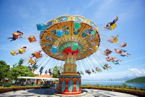10 điểm du lịch tham quan hấp dẫn bậc nhất Nha Trang