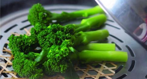 8 mẹo nấu ăn giúp tránh hao hụt dinh dưỡng