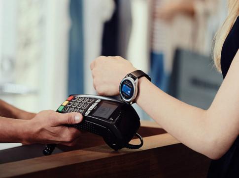 """Galaxy Watch và những thông tin sẽ """"đốt nóng"""" thị trường đồng hồ thông minh"""