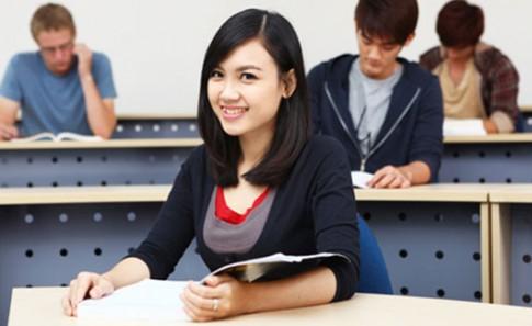 Giáo viên nước ngoài lý giải vì sao người Việt khó học tiếng Anh