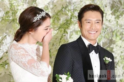 Tình tiết mới bất ngờ về scandal của Lee Byung Hun
